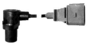 Датчик частоты вращения, управление двигателем MEATDORIA арт.