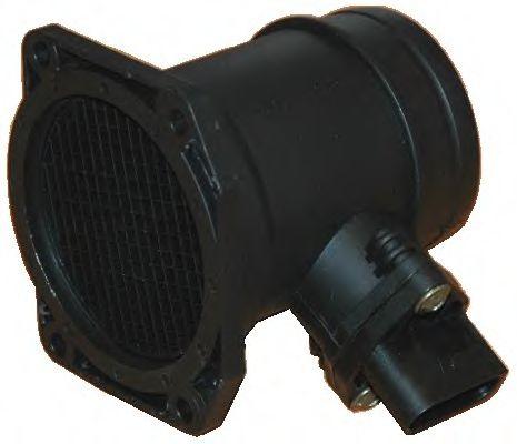 Расходомер воздуха MEATDORIA арт. 86112