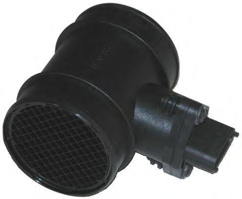 Расходомер воздуха MEATDORIA арт. 86117