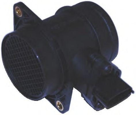 Расходомер воздуха MEATDORIA арт. 86109
