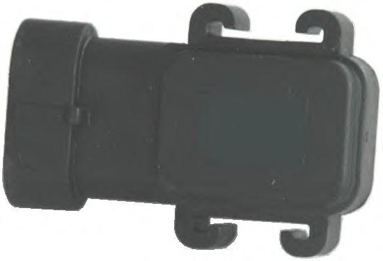 Датчик давления воздуха, высотный корректор MEATDORIA арт.