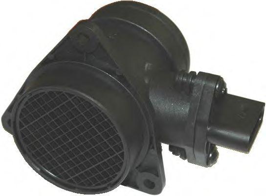 Расходомер воздуха MEATDORIA арт. 86075