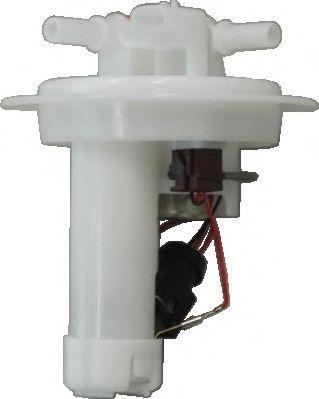 Клапан, топливный насос MEATDORIA арт. 77130