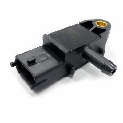 Датчик, давление выхлопных газов MEATDORIA арт. 82389