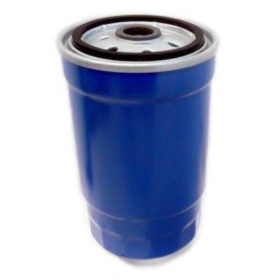Топливный фильтр MEATDORIA арт.