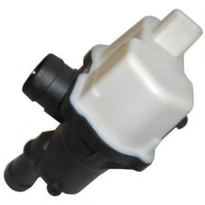 Датчик давления, топливный бак MEATDORIA арт. 82543