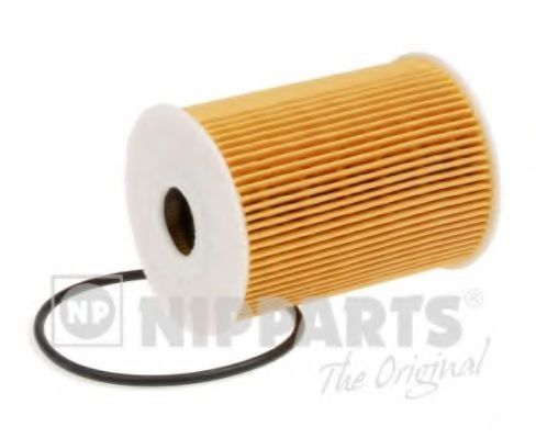 Масляный фильтр Nipparts - J1311024
