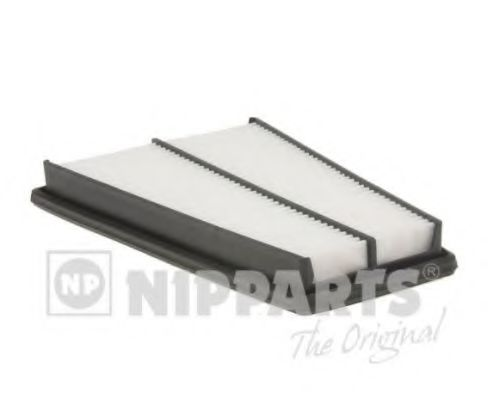 Фильтры воздуха салона автомобиля Воздушный фильтр NIPPARTS арт. J1320304