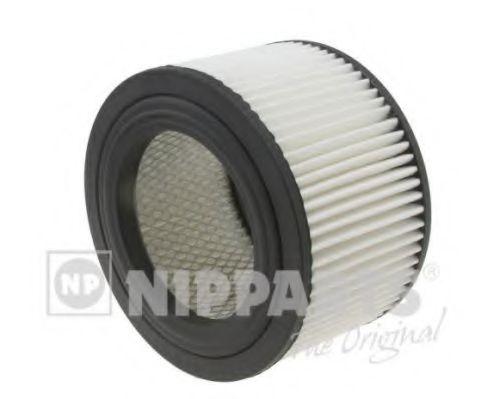 Фильтры воздуха салона автомобиля Воздушный фильтр NIPPARTS арт. J1320315