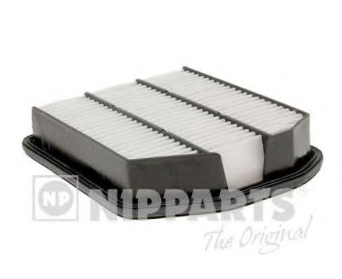 Фильтры воздуха салона автомобиля Воздушный фильтр NIPPARTS арт. J1320322
