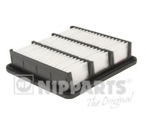 Фильтры воздуха салона автомобиля Воздушный фильтр NIPPARTS арт. J1320323
