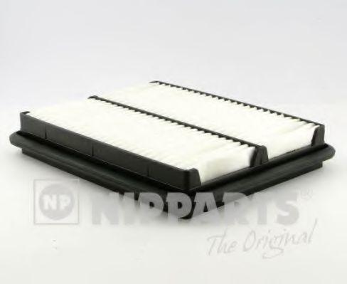 Фильтры воздуха салона автомобиля Воздушный фильтр NIPPARTS арт.