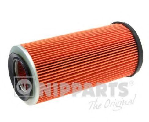Фильтры воздуха салона автомобиля Воздушный фильтр NIPPARTS арт. J1321020