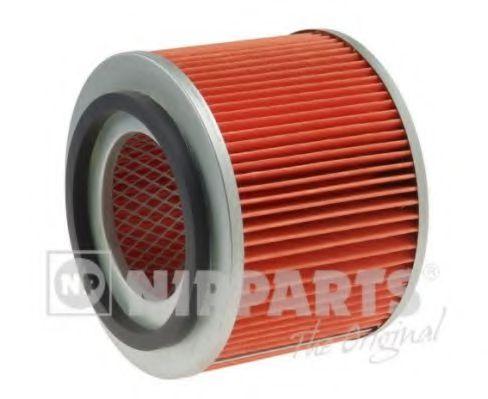 Фильтры воздуха салона автомобиля Воздушный фильтр NIPPARTS арт. J1321038