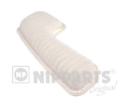 Фильтры воздуха салона автомобиля Воздушный фильтр NIPPARTS арт. J1322070
