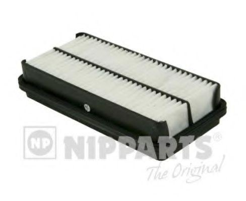 Фильтры воздуха салона автомобиля Воздушный фильтр NIPPARTS арт. J1322081