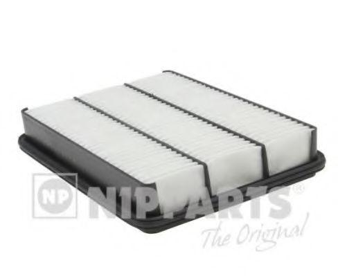 Фильтры воздуха салона автомобиля Воздушный фильтр NIPPARTS арт. J1322097