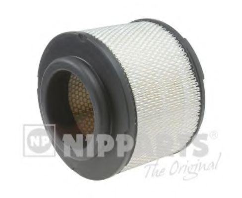 Фильтры воздуха салона автомобиля Воздушный фильтр NIPPARTS арт. J1322100