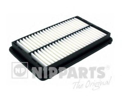Фильтры воздуха салона автомобиля Воздушный фильтр NIPPARTS арт. J1324034