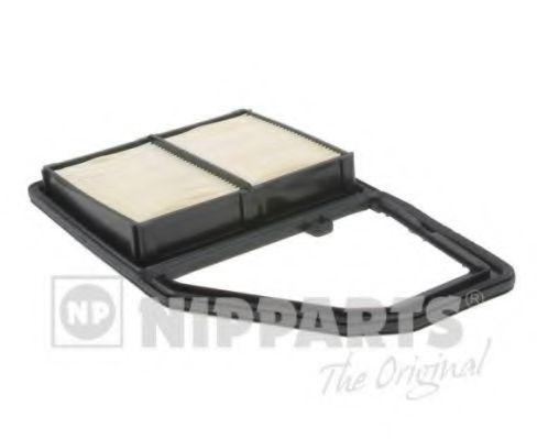 Фильтры воздуха салона автомобиля Воздушный фильтр NIPPARTS арт. J1324041