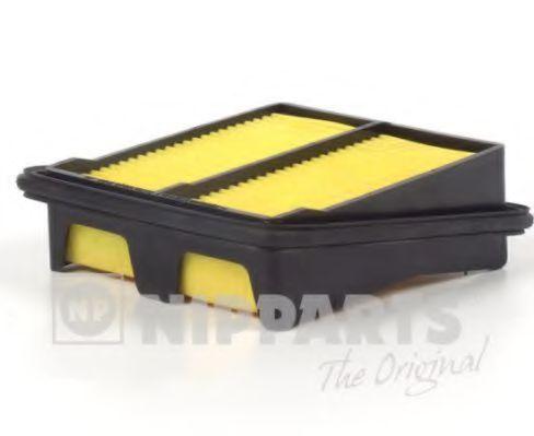 Фильтры воздуха салона автомобиля Воздушный фильтр NIPPARTS арт. J1324058