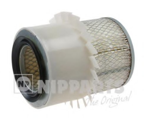 Фильтры воздуха салона автомобиля Воздушный фильтр NIPPARTS арт. J1326004