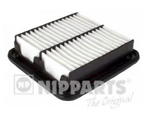 Фильтры воздуха салона автомобиля Воздушный фильтр NIPPARTS арт. J1326019
