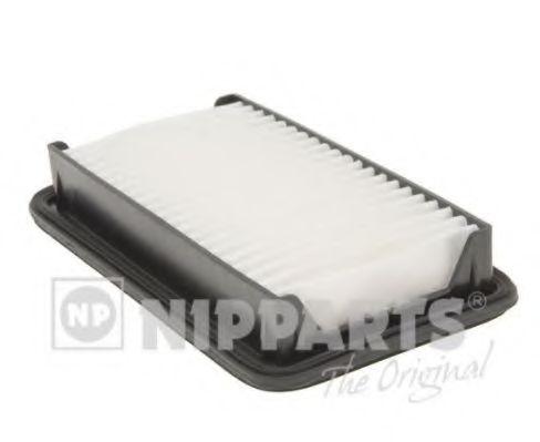 Фильтры воздуха салона автомобиля Воздушный фильтр NIPPARTS арт. J1328037