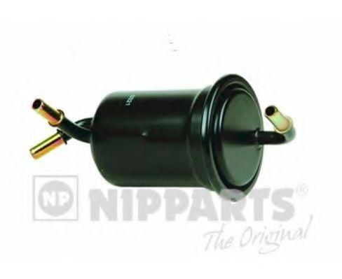 Фильтры топливные Топливный фильтр NIPPARTS арт. J1330314