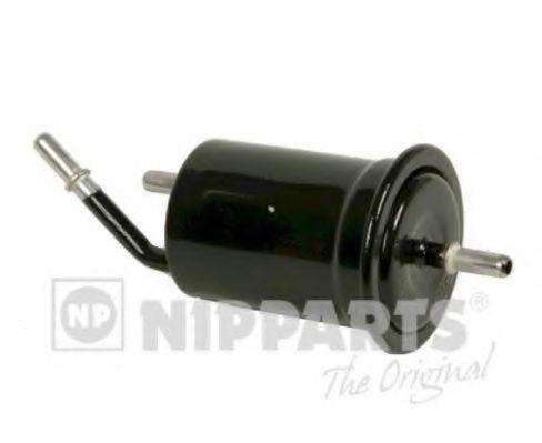 Фильтры топливные Топливный фильтр NIPPARTS арт. J1330316