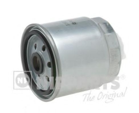 Паливний фільтр Nipparts J1330513