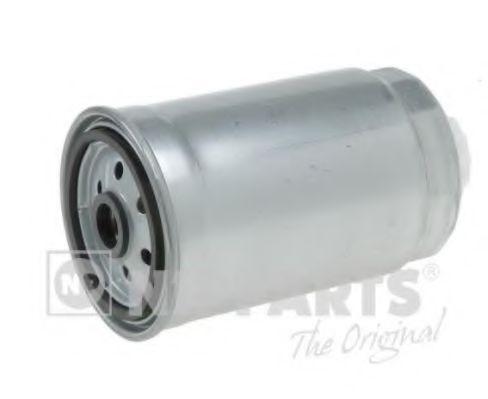 Фильтры топливные Топливный фильтр NIPPARTS арт. J1330514
