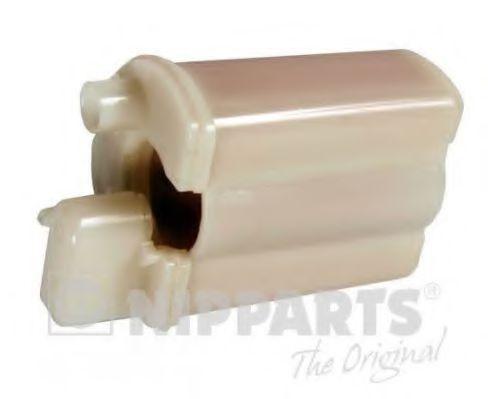 Фильтры топливные Топливный фильтр NIPPARTS арт. J1330518