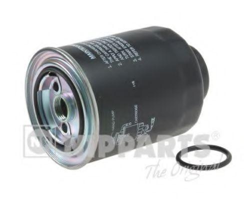 Фильтры топливные Топливный фильтр NIPPARTS арт. J1332060