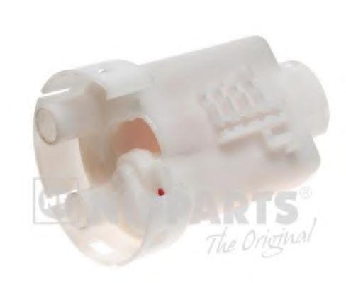 Фільтр паливний Nipparts J1332077