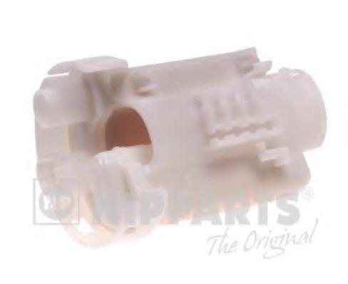 Фільтр паливний Nipparts J1332093