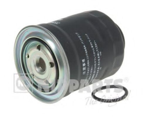 Фільтр паливний Nipparts J1332095
