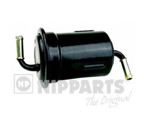Фільтр паливний Nipparts J1333039