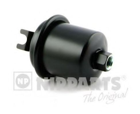 Фильтры топливные Топливный фильтр NIPPARTS арт. J1334023
