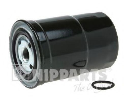 Фильтры топливные Топливный фильтр NIPPARTS арт. J1335050