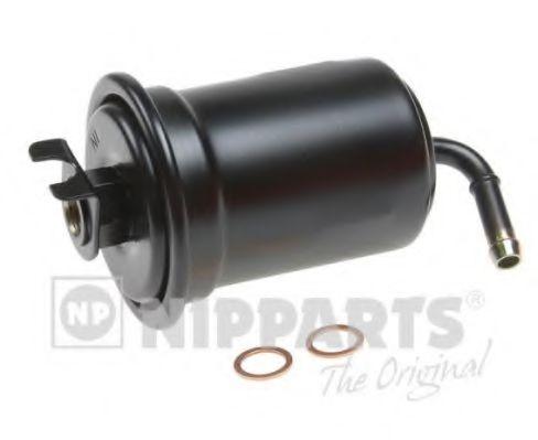 Фільтр паливний Nipparts J1336031