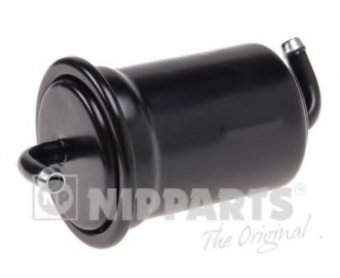 Фильтры топливные Топливный фильтр NIPPARTS арт. J1338026