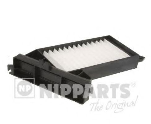 Фільтр салону Nipparts J1345003