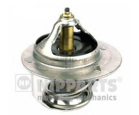 Термостат Nipparts J1530508