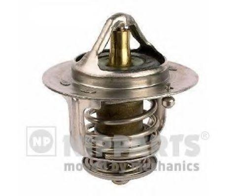 Термостат, охлаждающая жидкость NIPPARTS арт. J1531009