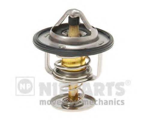 Термостат Nipparts J1532026