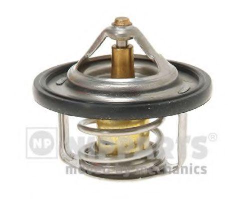 Термостат, охлаждающая жидкость NIPPARTS арт. J1538004