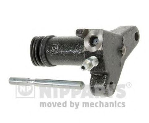 Циліндр зчеплення робочий Nipparts J2605011