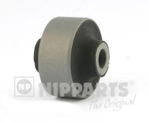 Сайлентблок важеля Nipparts J4238006