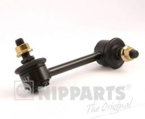Стабілізатор (стійки) Nipparts J4890517